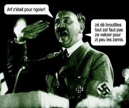 http://bignaughty.free.fr/Images/blog/hitler.jpg